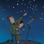 Zen Pencils, Welcome to Science, Phil Plait