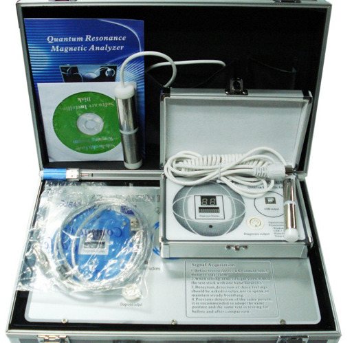 Quantum-Magnetic-Resonance-Analyzer-EHM-Q1-
