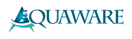 aquawareadlogo