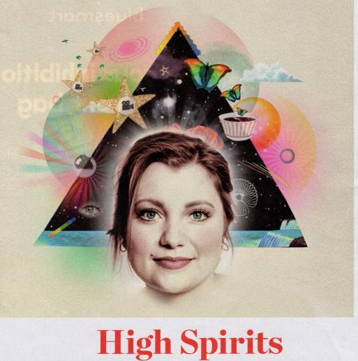 highspirits-01